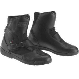 buty-motocyklowe-gaerne-g-stelvio-czarne-monsterbike-pl