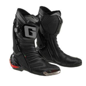 buty-motocyklowe-gaerne-gp-1-evo-czarne-monsterbike-pl