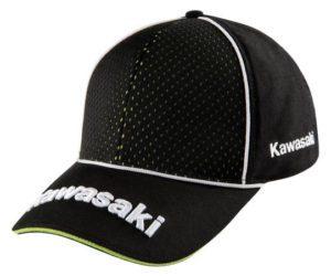 czapka-z-daszkiem-kawasaki-sports-023spm0030-monsterbike.pl