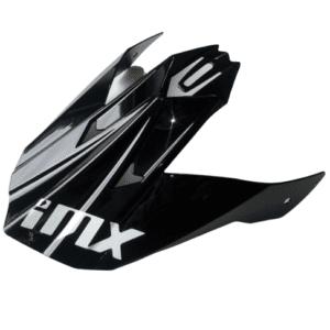 daszek-do-kasku-imx-fmx-01-black-sklep-motocyklowy-MonsterBike.pl