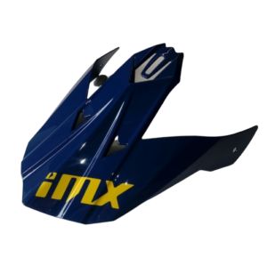 daszek-do-kasku-imx-fmx-01-play-blue-yellow-sklep-motocyklowy-MonsterBike.pl