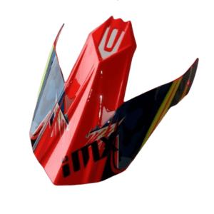 daszek-do-kasku-imx-fmx-01-camo-flo-orange-sklep-motocyklowy-MonsterBike.pl