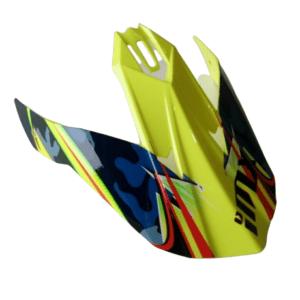 daszek-do-kasku-imx-fmx-01-camo-flo-yellow-sklep-motocyklowy-MonsterBike.pl