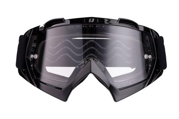 gogle-cross-imx-mud-black-szyba-clear-monsterbike.pL
