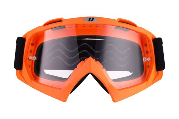 gogle-cross-imx-mud-orange-matt-szyba-clear-monsterbike.pl