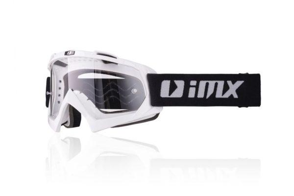 gogle-cross-imx-mud-white-szyba-clear-monsterbike.pl