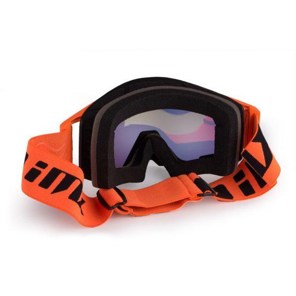 gogle-cross-imx-sand-black-orange-matt-szyba-silver-iridium-monsterbike.pl