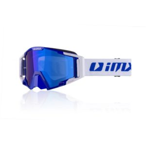 gogle-cross-imx-sand-blue-white-szyba-silver-iridium-clear-monsterbike.pl