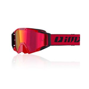 gogle-cross-imx-sand-red-black-matt-szyba-iridium-clear-monsterbike.pl
