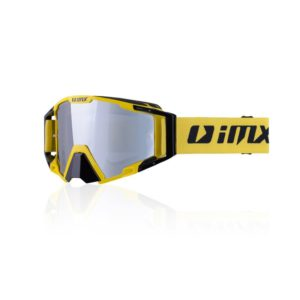 gogle-cross-imx-sand-yellow-black-szyba-silver-iridium-clear-monsterbike.pl