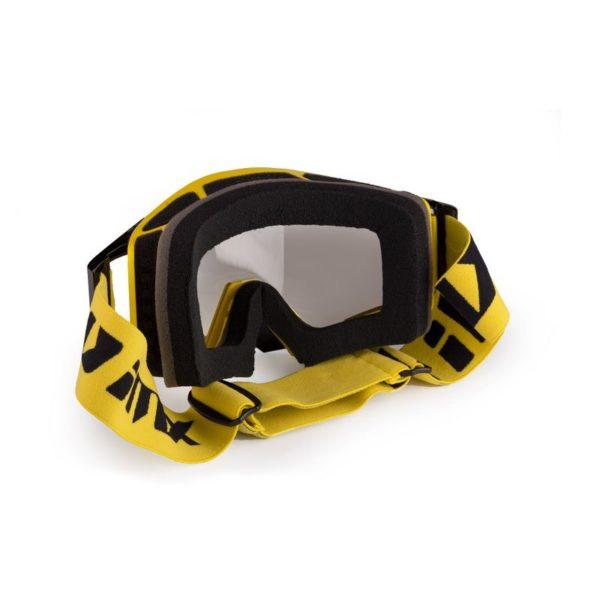 gogle-cross-imx-sand-yellow-black-szyba-silver-iridium-clear-monsterbike.pl