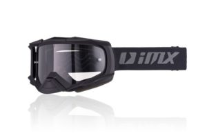 gogle-imx-dust-black-matt-szyba-dark-smoke-clear-monsterbike.pl