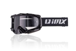 gogle-imx-dust-black-szyba-dark-smoke-clear-monsterbike.pl