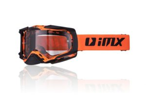gogle-imx-dust-orange-black-matt-szyba-dark-smoke-clear-monsterbike.pl