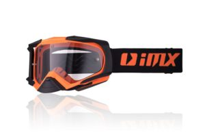 gogle-imx-dust-orange-matt-black-matt-szyba-dark-smoke-clear-monsterbike.pl