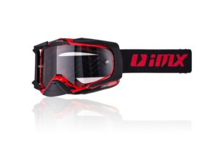 gogle-imx-dust-red-black-matt-szyba-dark-smoke-clear-monsterbike.pl