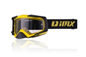 gogle-imx-dust-yellow-black-matt-szyba-dark-smoke-clear-monsterbike.pl