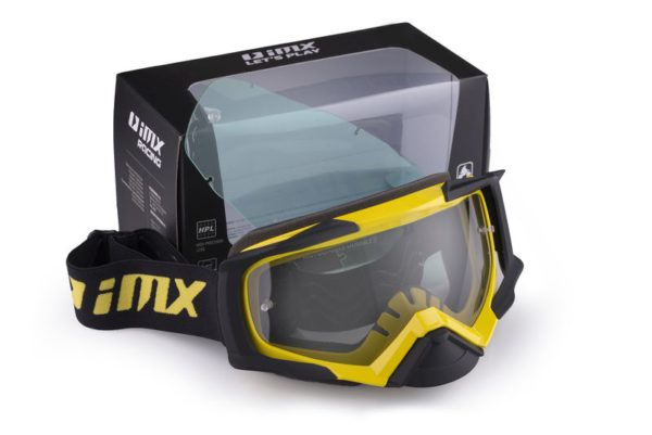 gogle-imx-dust-yellow-black-matt-szyba-dark-smoke-clear-monsterbike.pl