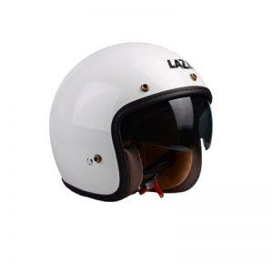 kask-motocyklowy-lazer-mambo-evo-z-line-biały-monsterbike-pl