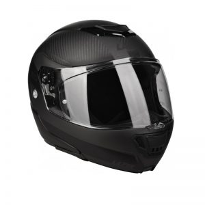 kask-motocyklowy-lazer-monaco-evo-2-0-czarny-karbon-matowy-monsterbike-pl