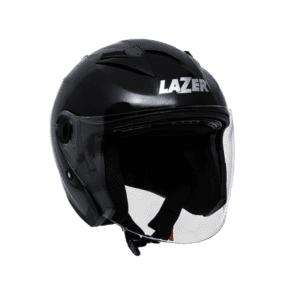 kask-motocyklowy-lazer-orlando-evo-z-line-czarny-połysk-monsterbike-pl