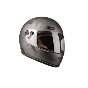 kask-motocyklowy-lazer-oroshi-cafe-racer-szczotkowane-aluminium-matowy-monsterbike-pl