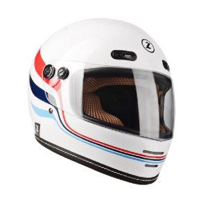 kask-motocyklowy-lazer-oroshi-wings-biały-metalik-monsterbike-pl