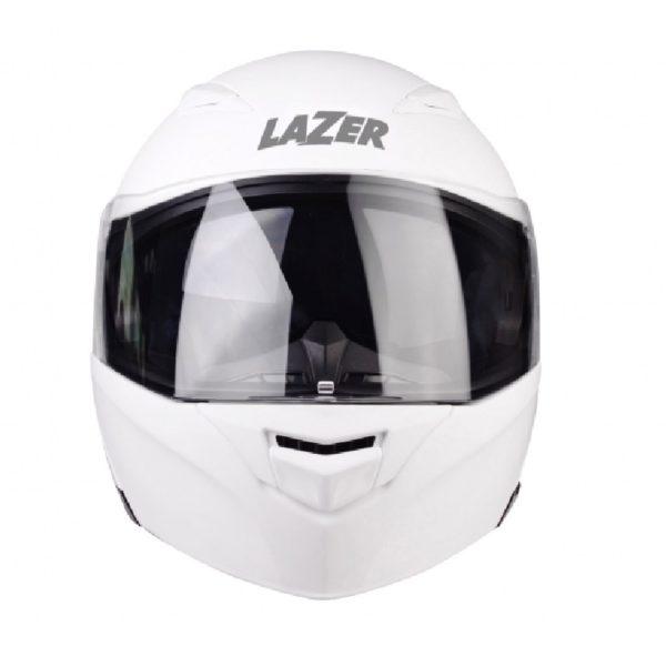 kask-motocyklowy-lazer-paname-evo-z-line-biały-monsterbike-pl-2