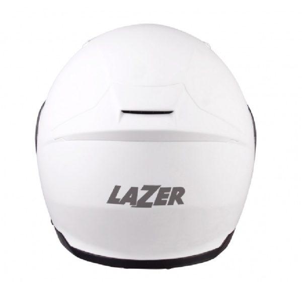 kask-motocyklowy-lazer-paname-evo-z-line-biały-monsterbike-pl-3