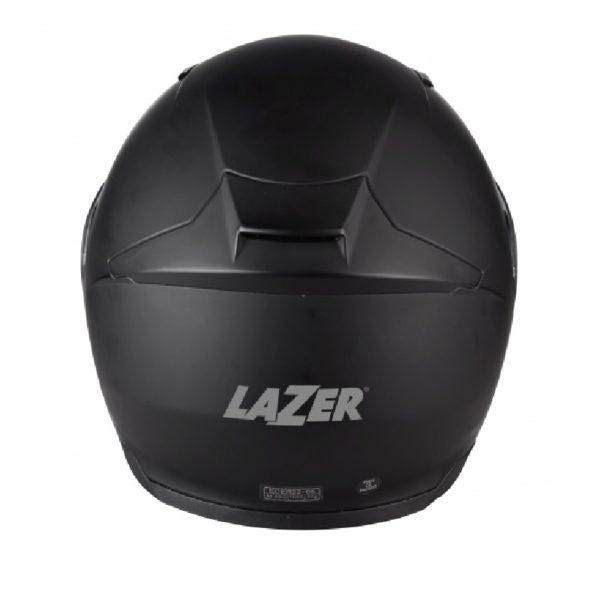kask-motocyklowy-lazer-paname-evo-z-line-czarny-matowy-monsterbike-pl-2