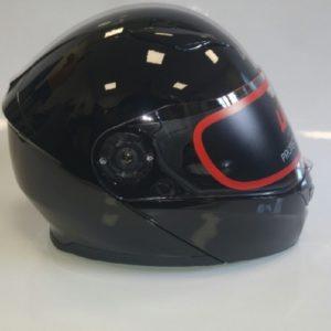 kask-motocyklowy-lazer-paname-evo-z-line-czarny-metal-monsterbike-pl