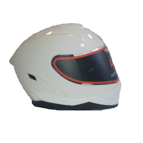 kask-motocyklowy-lazer-rafale-z-line-biały-monsterbike-pl