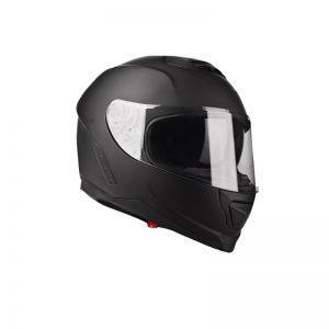 kask-motocyklowy-lazer-rafale-z-line-czarny-matowy-monsterbike-pl