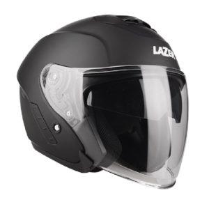 kask-motocyklowy-lazer-tango-z-line-czarny-matowy-monsterbike-pl