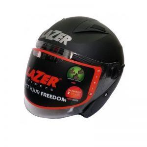 kask-motocyklowy-otwarty-lazer-orlando-evo-z-line-czarny-matowy-monsterbike-pl