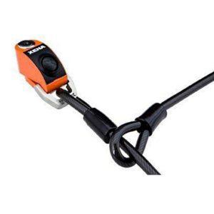 lina-stalowa-z-adapterem-do-blokad-xena-xzz6-długość-150-cm-monsterbike-pl