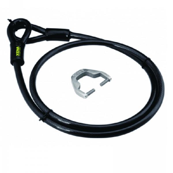 lina-stalowa-z-adapterem-do-blokad-xena-xx6-150-cm-monsterbike-pl