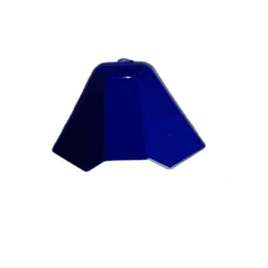 nosek-do-gogli-imx-sand-blue-3891832_002_OS-sklep-motocyklowy-monsterbike.pl