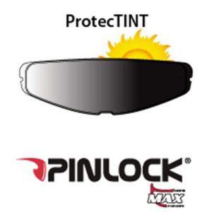pinlock-do-szyby-hjc-hj26-do kasku-rpha-11-r-pha-70-fotochromatyczny