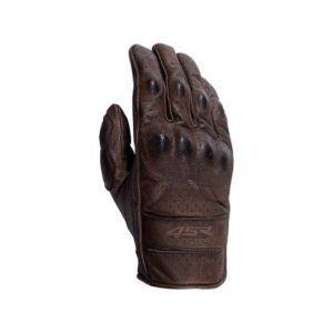 rękawice-motocyklowe-4sr-monster-brown-odzież-motocyklowa-warszawa-monsterbike.pl-73