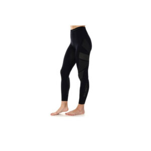 spodnie-termoaktywne-brubeck-dry-damskie-czarne-odzież-motocyklowa-warszawa-monsterbike-pl