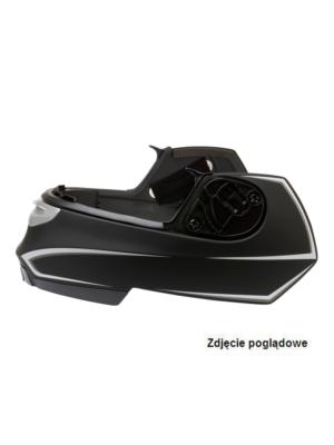 szczeka-zestaw-do-kasku-hjc-sy-max-iii-monsterbike-pl