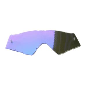 szyba-do-gogli-imx-sand-blue-iridium-anti-fog-anti-scratch-z-pinami-tear-off-sklep-motocyklowy-monsterbike.pl