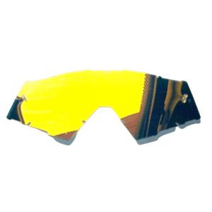 szyba-do-gogli-imx-sand-red-iridium-anti-fog-anti-scratch-z-pinami-tear-off-sklep-motocyklowy-monsterbike.pl