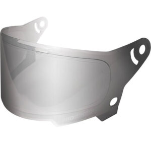 szyba-do-kasku-bell-eliminator-iridium-dark-silver-kaski-motocyklowe-warszawa-monsterbike-pl