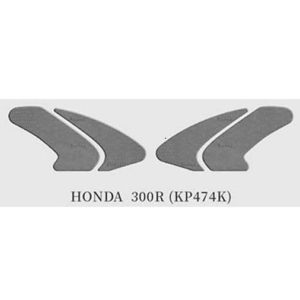 knee-pads-keiti-honda-300-r-black-kp474k-monsterbike.pl
