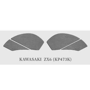 knee-pads-keiti-kawasaki-ninja-zx-6r-black-kp473k-monsterbike.pl