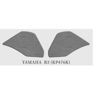 knee-pads-keiti-yamaha-r3-black-kp476k-monsterbike.pl