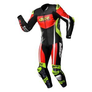 kombinezon-motocyklowy-4sr-racing-neon-ar-odzież-motocyklowa-warszawa-monsterbike.pl-1