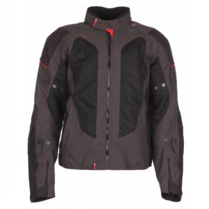 kurtka-motocyklowa-modeka-upswing-czarno-szara-monsterbike-pl
